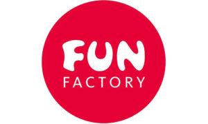 choisir son premier sextoy fun factory